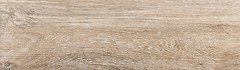 Cerrad грес (керамогранит) Ventino Beige 17.5x60