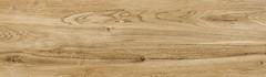 Cerrad грес (керамогранит) York Honey 17.5x60