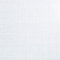 Фото Azteca грес (керамогранит) Elektra Lux Super White 60x60
