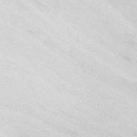 Cerrol плитка напольная Sabbia Perla 40x40