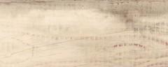 Фото Cerrol плитка напольная Aruba Beige 18.9x47.1