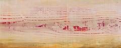 Фото Cerrol плитка напольная Aruba Color Mix 18.9x47.1