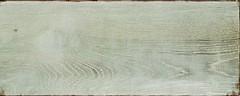 Фото Cerrol плитка напольная Barbados Grey 18.9x47.1