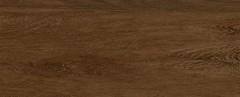 Фото Cerrol плитка напольная Forte Mahon 18.9x47.1