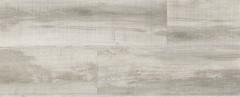 Фото Cerrol плитка напольная Natural Jawor 18.9x47.1