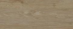 Фото Cerrol плитка напольная Trinco Oak 18.9x47.1