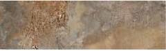 Фото Elfos Ceramica плитка настенная Arbel 15.5x50