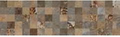 Фото Elfos Ceramica декор Arbel Dec 15.5x50