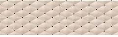 Фото Elfos Ceramica плитка настенная Caprice Crema 15.5x50