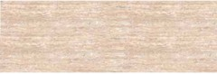 Фото Elfos Ceramica плитка настенная Roma Marron 15.5x50