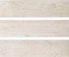 Cristal Ceramica грес (керамогранит) Orinoco Blanco 22.1x90