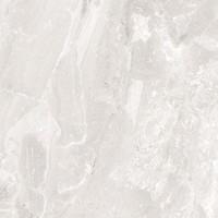 Фото Azteca грес (керамогранит) Fontana Lux Ice 60x60