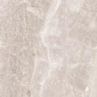 Фото Azteca грес (керамогранит) Fontana Lux Vison 60x60