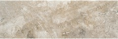 Cristal Ceramica плитка настенная Glamour Cream 20x60
