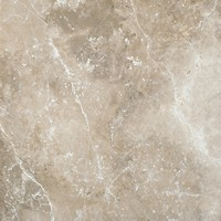 Cristal Ceramica плитка напольная Glamour Cream 45x45