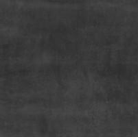 Фото Golden Tile грес (керамогранит) Terragres Street Line антрацит 60x60 (1SУ520)