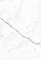 Керамин плитка настенная Помпеи 7С 27.5x40