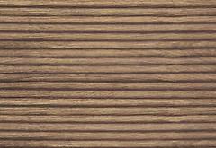 Фото Керамин плитка настенная Лаура 4Н 27.5x40
