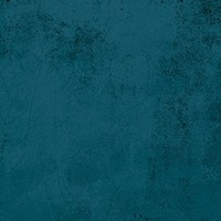 Фото Керамин плитка настенная Порто 2Т 20x20