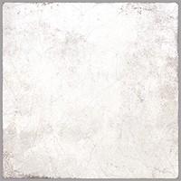 Керамин плитка настенная Порто 7С 20x20