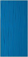 Ceramika Paradyz плитка настенная VIVIDA BLUE структура 30x60