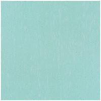Ceramika Paradyz плитка напольная FARBI BLUE 33.3x33.3
