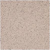 Cersanit грес (керамогранит) Агрос (Agros) A100 30x30