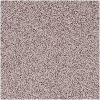 Cersanit грес (керамогранит) РОДОС (RODOS) P400 30x30
