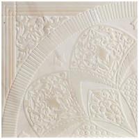 Cristal Ceramica декор Coliseum Pulido 45x45