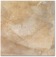 Cristal Ceramica плитка напольная Valencia Beige 45x45