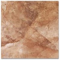 Cristal Ceramica плитка напольная Valencia Marron 45x45