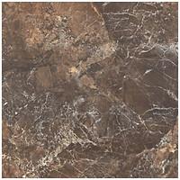 Cristal Ceramica грес (керамогранит) Constanza Gris 45x45