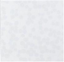 Inter Cerama плитка напольная CONFETTI серая 35x35