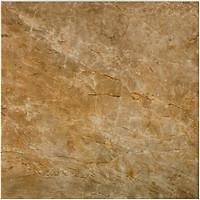 Фото Inter Cerama плитка напольная MARMOL коричневая 35x35