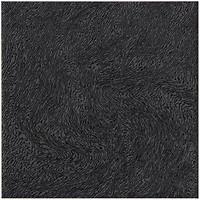 Inter Cerama плитка напольная FLUID черная 35x35