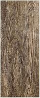 Kerama Marazzi грес (керамогранит) Легенда коричневая 50.2x20.1 (10002, SG410100N)