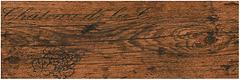Фото Oset плитка напольная БОДЕГА Рибера 15x45