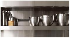 Aparici декор Acoustic Kitchen Decor-A 31.6x59.2