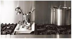 Aparici декор Acoustic Kitchen Decor-B 31.6x59.2