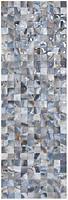 Фото Aparici плитка настенная Instant Azul Focus 25.1x75.6