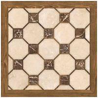Фото Cristal Ceramica грес (керамогранит) Castell Marfil 45x45