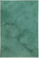 Фото Атем плитка настенная Goya GNT 20x30