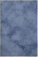 Атем плитка настенная Goya BLT 20x30