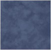 Фото Атем плитка напольная Goya BL 30x30