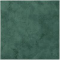 Фото Атем плитка напольная Goya GN 30x30