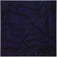 Атем плитка напольная Tiffany BL 40x40 (08741)