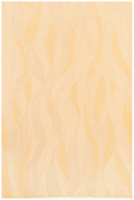 Атем плитка настенная Lorena YL 22x35