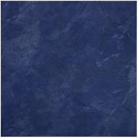 Атем плитка напольная Barva BL 30x30