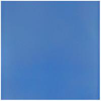 Атем плитка напольная Mono BL 30x30 (16358)