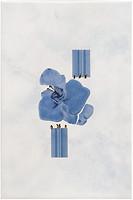 Фото Атем декор Goya Orchid BL 20x30